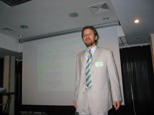 2003_informatykzakladowy_kazimierz_4