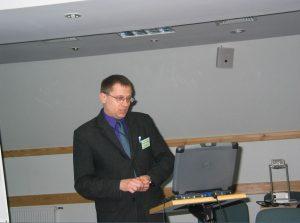 2004_informatykzakladowy_kazimierz_4