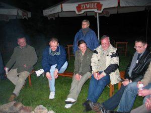 2005_informatykzakladowy_kazimierz_2
