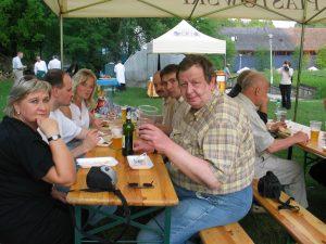 2007_informatykzakladowy_kazimierz_1