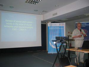 2007_informatykzakladowy_kazimierz_4