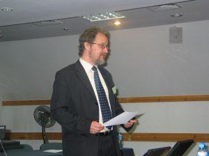 2008_informatykzakladowy_kazimierz_4