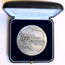 medal-70-lecia-polskiej-informatyki